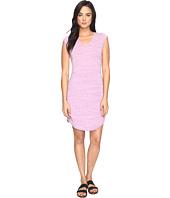 The North Face - Short Sleeve EZ Tee Dress