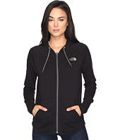 The North Face - EZ Hoodie