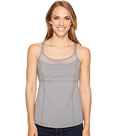 Prana - Nile Tank Top