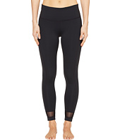 Prana - Nile Leggings