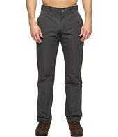 Columbia - South Canyon Pants