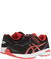 ASICS Kids - GT-1000 5 PS (Toddler/Little Kid)