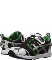 ASICS Kids - School Yard TS (Toddler)
