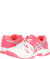 ASICS Kids - Gel-Game® 5 GS (Little Kid/Big Kid)