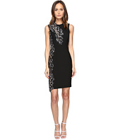 Versace Collection - Woven Dress