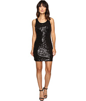 Jack by BB Dakota - Luciano Bodycon Sequin Dress