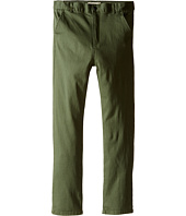Appaman Kids - Bushwick Pants (Toddler/Little Kids/Big Kids)