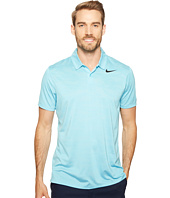 Nike Golf - Icon Jacquard Polo