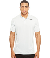 Nike Golf - Icon Jacquard Polo