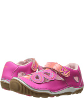 Stride Rite - SRT Madison (Toddler)