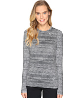 Nike Golf - UV Crew Base Layer