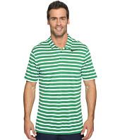 Nike Golf - Breathe Stripe Polo