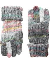 Appaman Kids - Roxanna Gloves (Big Kids)