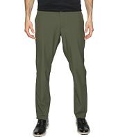 Nike Golf - Dynamic Woven Pants