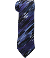 Etro - 8cm Ikat Necktie
