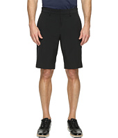 Nike Golf - Flat Front Woven Shorts