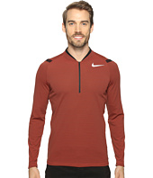 Nike Golf - Aero React 1/2 Zip