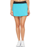 Skirt Sports - Racecation Skirt