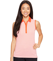 Nike Golf - Victory Stripe Sleeveless Polo