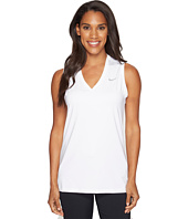 Nike Golf - Greens Sleeveless Top 2.0