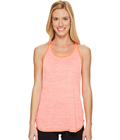 Lole - Samantha Tank Top
