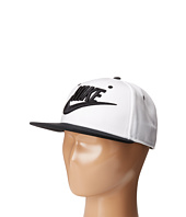 Nike - Future True Snapback Cap (Big Kids)