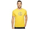 prAna® Classic T-Shirt