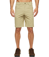 Royal Robbins - Coast Shorts