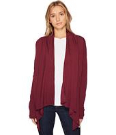 Royal Robbins - Merinolux Sweater Wrap