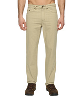 Royal Robbins - Gulf Breeze Five-Pocket Pants