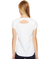 Royal Robbins - Wick-ed Cool Short Sleeve Shirt
