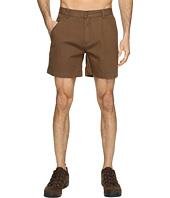 Royal Robbins - Billy Goat Shorts