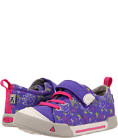 Keen Kids - Encanto Finely Low (Toddler/Little Kid)