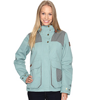 Columbia - South Canyon Hooded Jacket