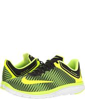 Nike - FS Lite Run 4 Premium