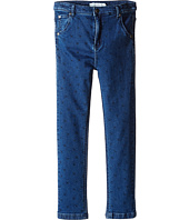 Appaman Kids - Finley Knit Denim Pants (Toddler/Little Kids/Big Kids)
