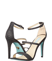 Blue by Betsey Johnson - Kelly