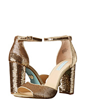Blue by Betsey Johnson - Calie