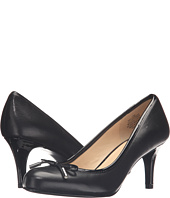 Nine West - Loveache