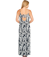 Carve Designs - Janna Ankle Dress