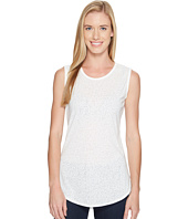 Carve Designs - Cannon Sleeveless Tee