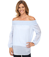 MICHAEL Michael Kors - Wilson Off Shoulder Top