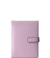 Lodis Accessories - Audrey Passport Wallet w/ Ticket Flap