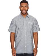 Mountain Khakis - Mountain Chambray S/S Shirt