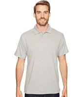 Mountain Khakis - Patio Polo Shirt