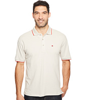 Mountain Khakis - Bison Polo Shirt