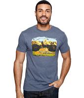 Mountain Khakis - Moulton Barn T-Shirt