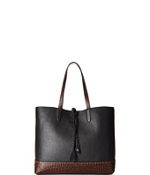 Cole Haan - Pinch Braiding Tote