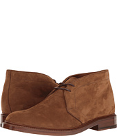 Frye - Jones Chukka
