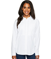 Royal Robbins - Expedition Chill Long Sleeve Shirt